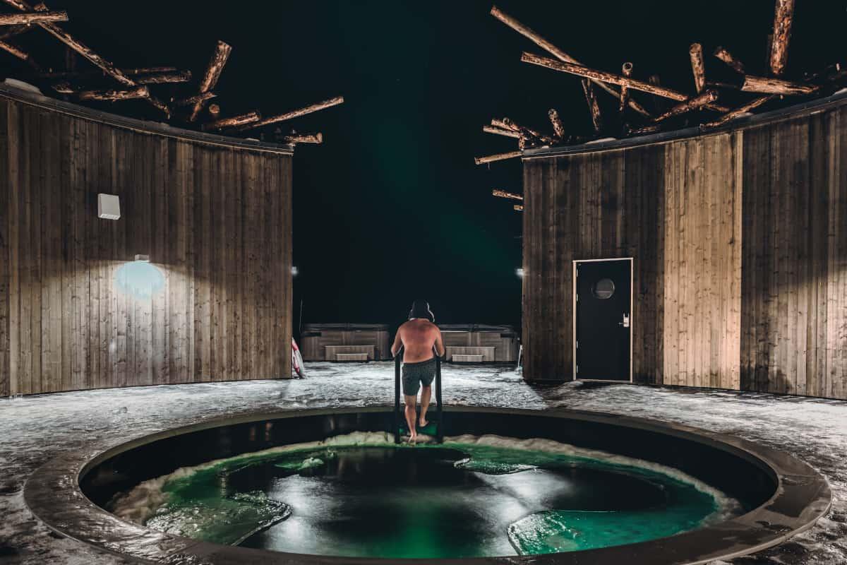 arctic-bath-suecia-spa